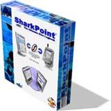 SharkPoint DiveSync
