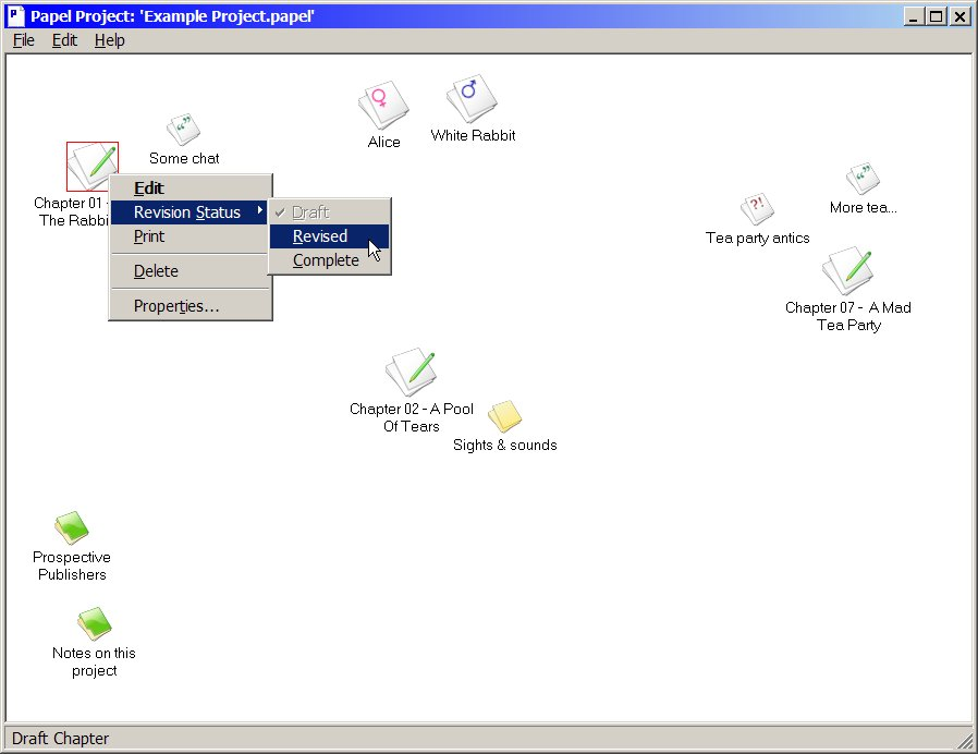 papel  software,papel text editor,papel freeware,text editor software,software download papel,spanish dictionary software,paper software,papel writing software,